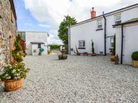 Brambles Cottage - Cornwall - 952634 - thumbnail photo 14