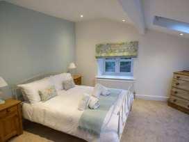 St. John's Cottage - Peak District - 952635 - thumbnail photo 10