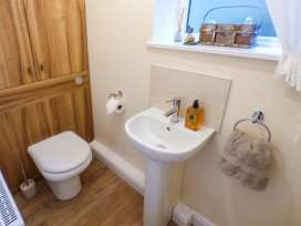 St. John's Cottage - Peak District - 952635 - thumbnail photo 17
