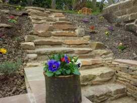 St. John's Cottage - Peak District - 952635 - thumbnail photo 25
