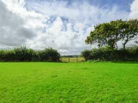 Langdon Farmhouse Cottage - Cornwall - 952637 - thumbnail photo 20