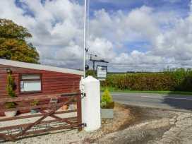 Langdon Farmhouse Cottage - Cornwall - 952637 - thumbnail photo 21