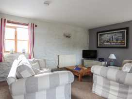 Primrose Cottage - Cornwall - 952638 - thumbnail photo 6