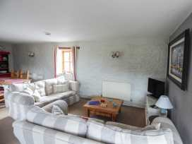 Primrose Cottage - Cornwall - 952638 - thumbnail photo 5