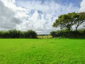 Primrose Cottage - Cornwall - 952638 - thumbnail photo 22