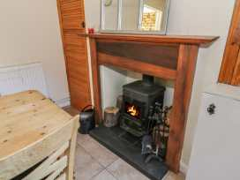 Mouse Cottage - Lincolnshire - 952647 - thumbnail photo 11