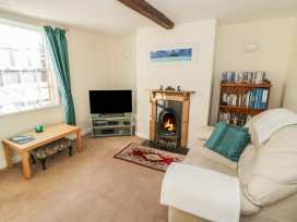 Mouse Cottage - Lincolnshire - 952647 - thumbnail photo 4