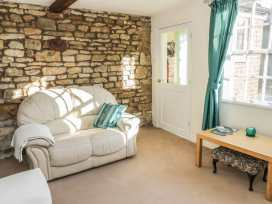 Mouse Cottage - Lincolnshire - 952647 - thumbnail photo 3