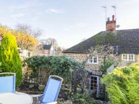 Mouse Cottage - Lincolnshire - 952647 - thumbnail photo 19
