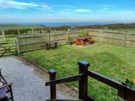 The Dovecote - Devon - 952648 - thumbnail photo 11