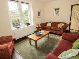 The Mews House - South Wales - 952652 - thumbnail photo 3