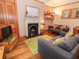 63 Rosetta Road - Scottish Lowlands - 952676 - thumbnail photo 3
