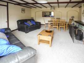 Haf House - South Wales - 952711 - thumbnail photo 4