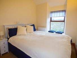 4 Noddfa - North Wales - 952725 - thumbnail photo 7