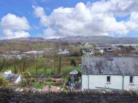 4 Noddfa - North Wales - 952725 - thumbnail photo 15