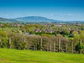 The Grange at Hencote - Shropshire - 952736 - thumbnail photo 31