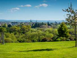 The Grange at Hencote - Shropshire - 952736 - thumbnail photo 35