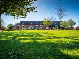 The Grange at Hencote - Shropshire - 952736 - thumbnail photo 32
