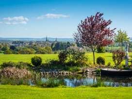 The Grange at Hencote - Shropshire - 952736 - thumbnail photo 33