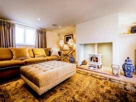 The Grange at Hencote - Shropshire - 952736 - thumbnail photo 4