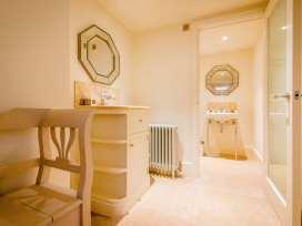 The Grange at Hencote - Shropshire - 952736 - thumbnail photo 15