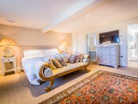 The Grange at Hencote - Shropshire - 952736 - thumbnail photo 17
