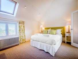 The Grange at Hencote - Shropshire - 952736 - thumbnail photo 18