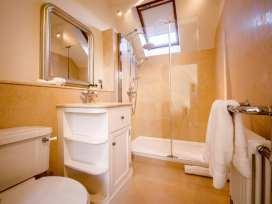 The Grange at Hencote - Shropshire - 952736 - thumbnail photo 24