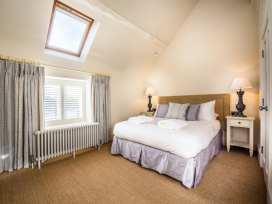 The Grange at Hencote - Shropshire - 952736 - thumbnail photo 25