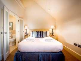The Grange at Hencote - Shropshire - 952736 - thumbnail photo 29