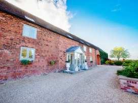The Grange at Hencote - Shropshire - 952736 - thumbnail photo 37