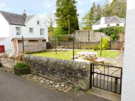 8 Cathedral Street - Scottish Lowlands - 952741 - thumbnail photo 8