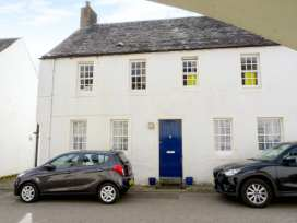8 Cathedral Street - Scottish Lowlands - 952741 - thumbnail photo 1