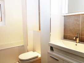 14 Albany Court - Norfolk - 952746 - thumbnail photo 11