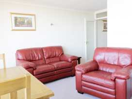 14 Albany Court - Norfolk - 952746 - thumbnail photo 5