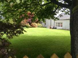 Bannatyne Lodge - Scottish Lowlands - 952764 - thumbnail photo 12