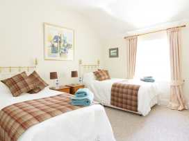 Bannatyne Lodge - Scottish Lowlands - 952764 - thumbnail photo 9