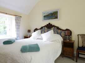 Bannatyne Lodge - Scottish Lowlands - 952764 - thumbnail photo 7