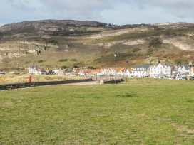 Farsite - North Wales - 952812 - thumbnail photo 24