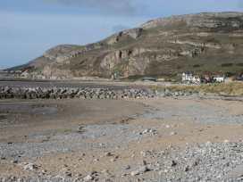 Farsite - North Wales - 952812 - thumbnail photo 25