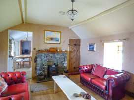 The Thatch Cottage - North Ireland - 952898 - thumbnail photo 3