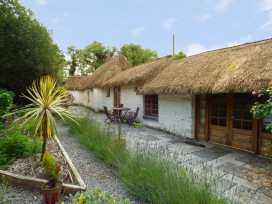 The Thatch Cottage - North Ireland - 952898 - thumbnail photo 15