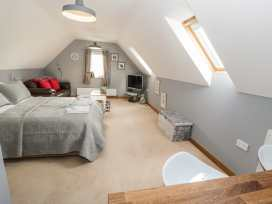 The Loft - Shropshire - 952919 - thumbnail photo 7