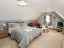 The Loft - Shropshire - 952919 - thumbnail photo 10