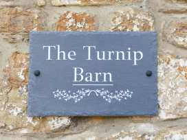 The Turnip Barn - Northumberland - 952973 - thumbnail photo 2