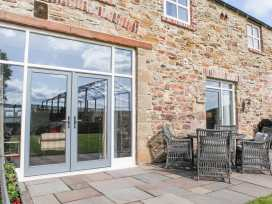 The Turnip Barn - Northumberland - 952973 - thumbnail photo 36