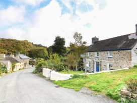 Y Felin - South Wales - 952988 - thumbnail photo 18