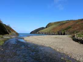 Y Felin - South Wales - 952988 - thumbnail photo 20