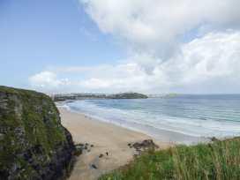 5 Ocean Heights - Cornwall - 953055 - thumbnail photo 17