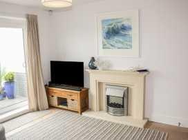 5 Ocean Heights - Cornwall - 953055 - thumbnail photo 6